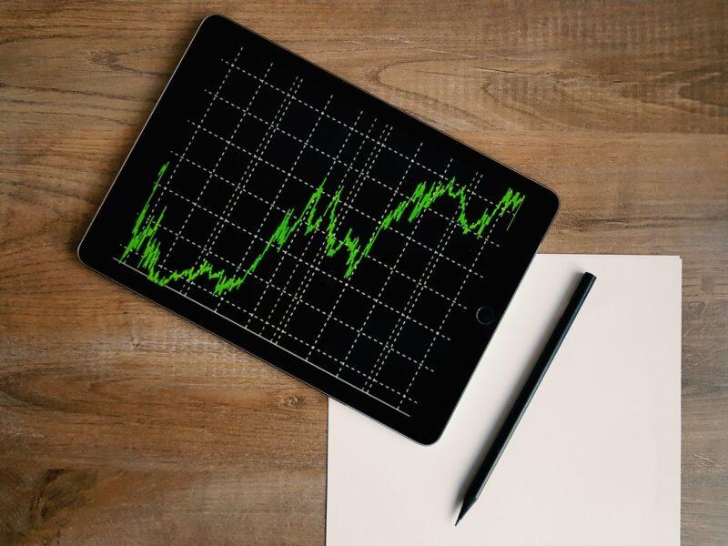 Hvor kan jeg oprette en aktiesparekonto?