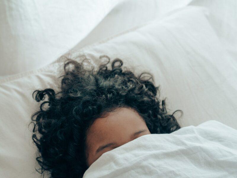 Sådan kan din seng påvirke din produktivitet