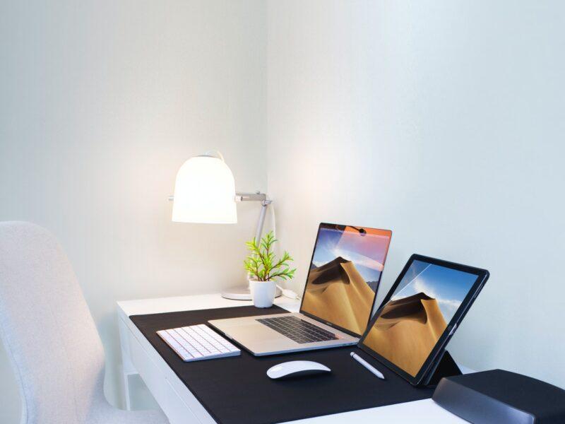 Hvilken type printer bør du have til hjemmekontoret?